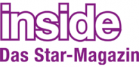 inside-magazin-empfiehlt-strandmatte-wickedwedge