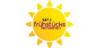 sat1fruestuecks-fernsehen-empfiehlt-strandmatte-wickedwedge